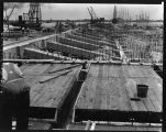 Alabama Dry Dock and Shipbuilding Company
