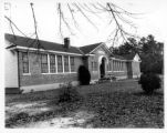 Magnolia Springs School