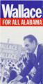 """Wallace for All Alabama."""