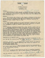 Resolution from workers and farmers at an anti-war May Day demonstration in Rocky Mountain House,...